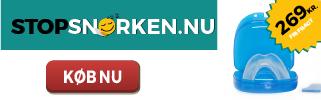 http://stopsnorken.nu/